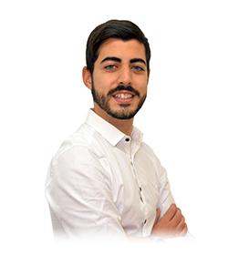 Edgard-Rueda