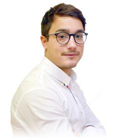 Ádrian Pérez