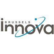 Brussels innova