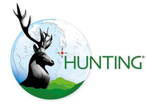 logo_Hunting-2017_150dpi