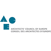 Architects Concil of Europe