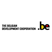The Belgian Development Cooperation