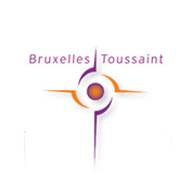 Bruxelles Toussaint