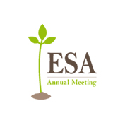 logo_esa-meeting