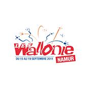 Wallonie Namur