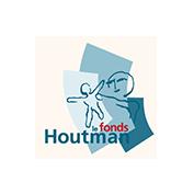 Houtman