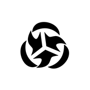 trilateral_commission