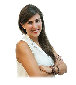 Ana de Oteyza