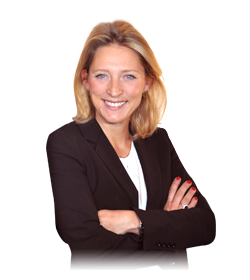 Julie Weisenburger